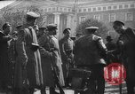 Image of Provisional Government Petrograd Russia, 1917, second 31 stock footage video 65675072432