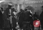 Image of Provisional Government Petrograd Russia, 1917, second 32 stock footage video 65675072432