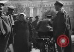 Image of Provisional Government Petrograd Russia, 1917, second 35 stock footage video 65675072432