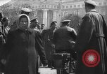 Image of Provisional Government Petrograd Russia, 1917, second 36 stock footage video 65675072432