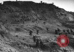 Image of Provisional Government Petrograd Russia, 1917, second 50 stock footage video 65675072432