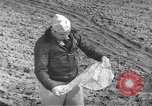 Image of Japanese paper bomb balloon Pacific Theater, 1945, second 52 stock footage video 65675072436