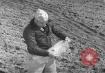 Image of Japanese paper bomb balloon Pacific Theater, 1945, second 53 stock footage video 65675072436