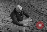 Image of Japanese paper bomb balloon Pacific Theater, 1945, second 57 stock footage video 65675072436