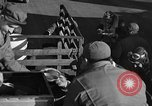 Image of B-26 Marauder aircraft European Theater, 1944, second 18 stock footage video 65675072442
