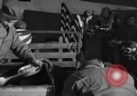 Image of B-26 Marauder aircraft European Theater, 1944, second 20 stock footage video 65675072442