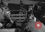 Image of B-26 Marauder aircraft European Theater, 1944, second 22 stock footage video 65675072442