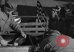 Image of B-26 Marauder aircraft European Theater, 1944, second 23 stock footage video 65675072442