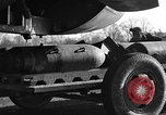 Image of B-26 Marauder aircraft European Theater, 1944, second 30 stock footage video 65675072442