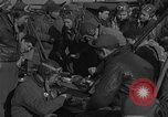 Image of B-26 Marauder aircraft European Theater, 1944, second 40 stock footage video 65675072442