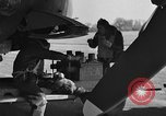 Image of B-26 Marauder aircraft European Theater, 1944, second 47 stock footage video 65675072442