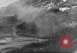 Image of Dieppe Raid France, 1942, second 22 stock footage video 65675072445