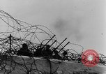 Image of Dieppe Raid France, 1942, second 33 stock footage video 65675072445