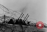 Image of Dieppe Raid France, 1942, second 34 stock footage video 65675072445