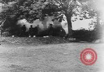 Image of Dieppe Raid France, 1942, second 41 stock footage video 65675072445