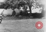 Image of Dieppe Raid France, 1942, second 42 stock footage video 65675072445