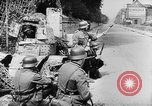 Image of Dieppe Raid France, 1942, second 45 stock footage video 65675072445
