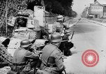 Image of Dieppe Raid France, 1942, second 46 stock footage video 65675072445