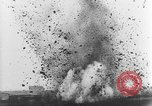 Image of Dieppe Raid France, 1942, second 48 stock footage video 65675072445