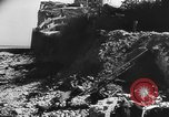 Image of Dieppe Raid France, 1942, second 6 stock footage video 65675072446