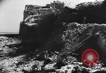 Image of Dieppe Raid France, 1942, second 7 stock footage video 65675072446