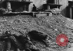 Image of Dieppe Raid France, 1942, second 11 stock footage video 65675072446