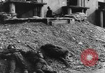 Image of Dieppe Raid France, 1942, second 12 stock footage video 65675072446