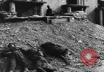 Image of Dieppe Raid France, 1942, second 13 stock footage video 65675072446