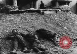 Image of Dieppe Raid France, 1942, second 14 stock footage video 65675072446