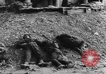 Image of Dieppe Raid France, 1942, second 15 stock footage video 65675072446