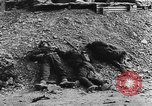 Image of Dieppe Raid France, 1942, second 16 stock footage video 65675072446