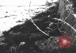 Image of Dieppe Raid France, 1942, second 17 stock footage video 65675072446