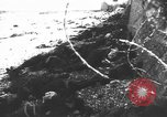 Image of Dieppe Raid France, 1942, second 18 stock footage video 65675072446