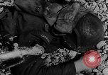Image of Dieppe Raid France, 1942, second 22 stock footage video 65675072446