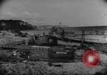 Image of Dieppe Raid France, 1942, second 31 stock footage video 65675072446