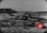 Image of Dieppe Raid France, 1942, second 32 stock footage video 65675072446