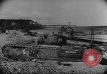 Image of Dieppe Raid France, 1942, second 33 stock footage video 65675072446