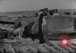 Image of Dieppe Raid France, 1942, second 34 stock footage video 65675072446
