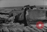 Image of Dieppe Raid France, 1942, second 35 stock footage video 65675072446