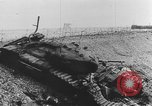 Image of Dieppe Raid France, 1942, second 38 stock footage video 65675072446