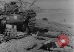 Image of Dieppe Raid France, 1942, second 41 stock footage video 65675072446