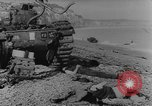 Image of Dieppe Raid France, 1942, second 42 stock footage video 65675072446