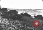 Image of Dieppe Raid France, 1942, second 44 stock footage video 65675072446