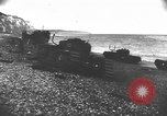 Image of Dieppe Raid France, 1942, second 45 stock footage video 65675072446