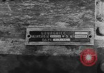 Image of Dieppe Raid France, 1942, second 52 stock footage video 65675072446