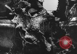 Image of Dieppe Raid France, 1942, second 55 stock footage video 65675072446