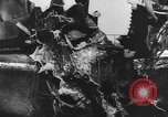 Image of Dieppe Raid France, 1942, second 56 stock footage video 65675072446