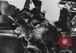 Image of Dieppe Raid France, 1942, second 57 stock footage video 65675072446