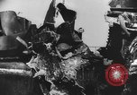 Image of Dieppe Raid France, 1942, second 58 stock footage video 65675072446