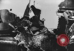 Image of Dieppe Raid France, 1942, second 59 stock footage video 65675072446